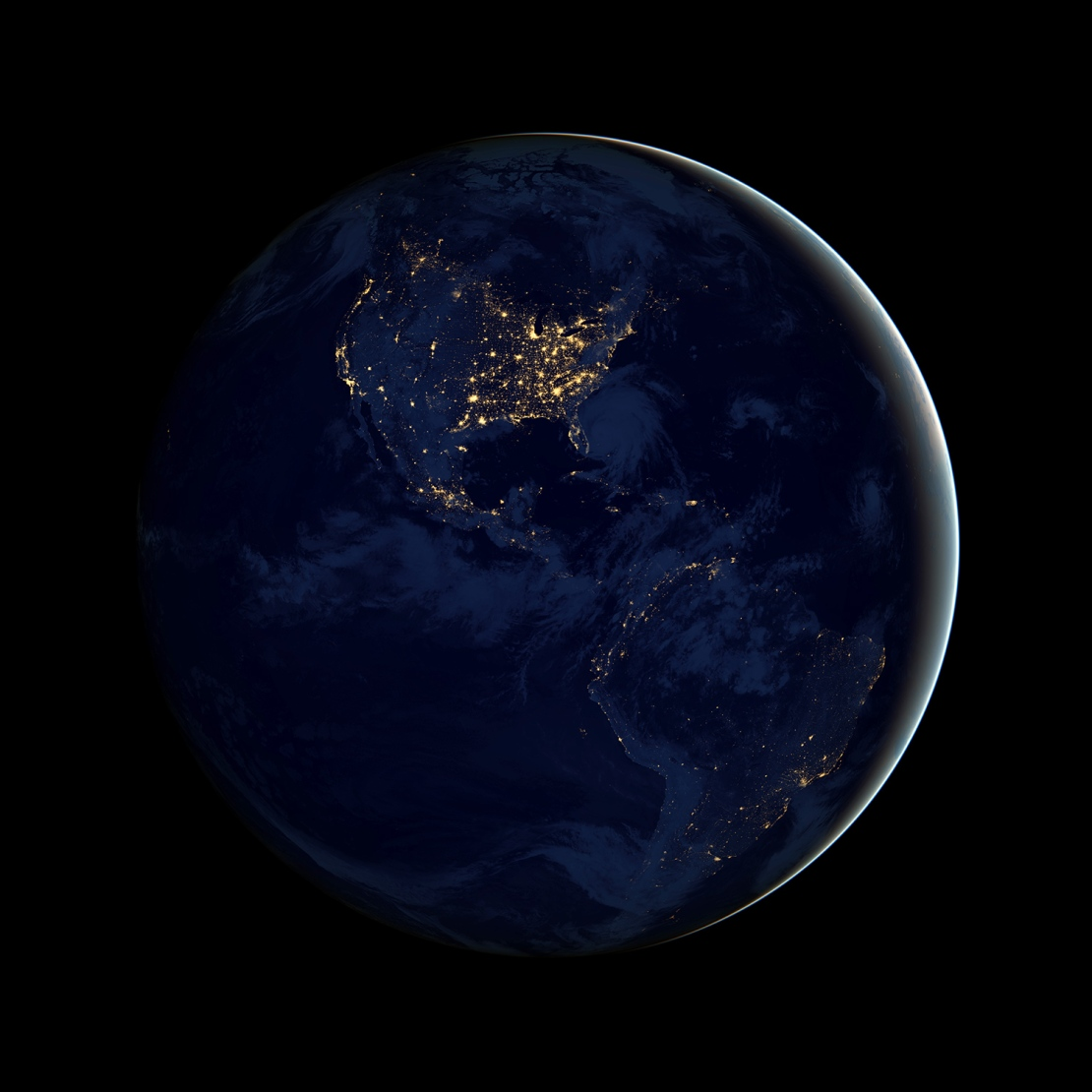 earth-at-night-city-lights-nasa-noaa-for-verglas-media-blog