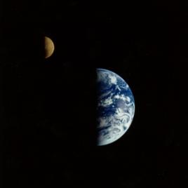 Galileo-NASA-Earth-Moon-Veglas-Media-Blog