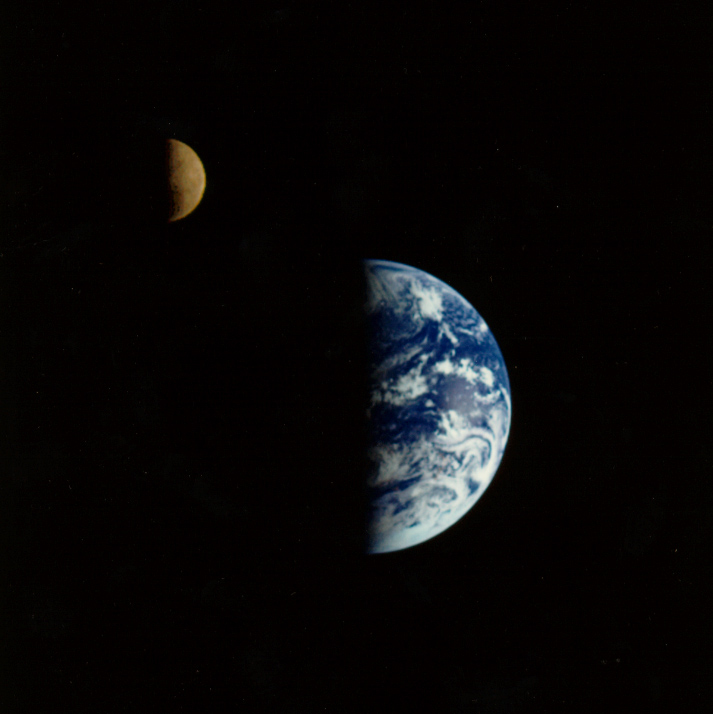 Galileo-NASA-Earth-Moon-Veglas-Media-Blog
