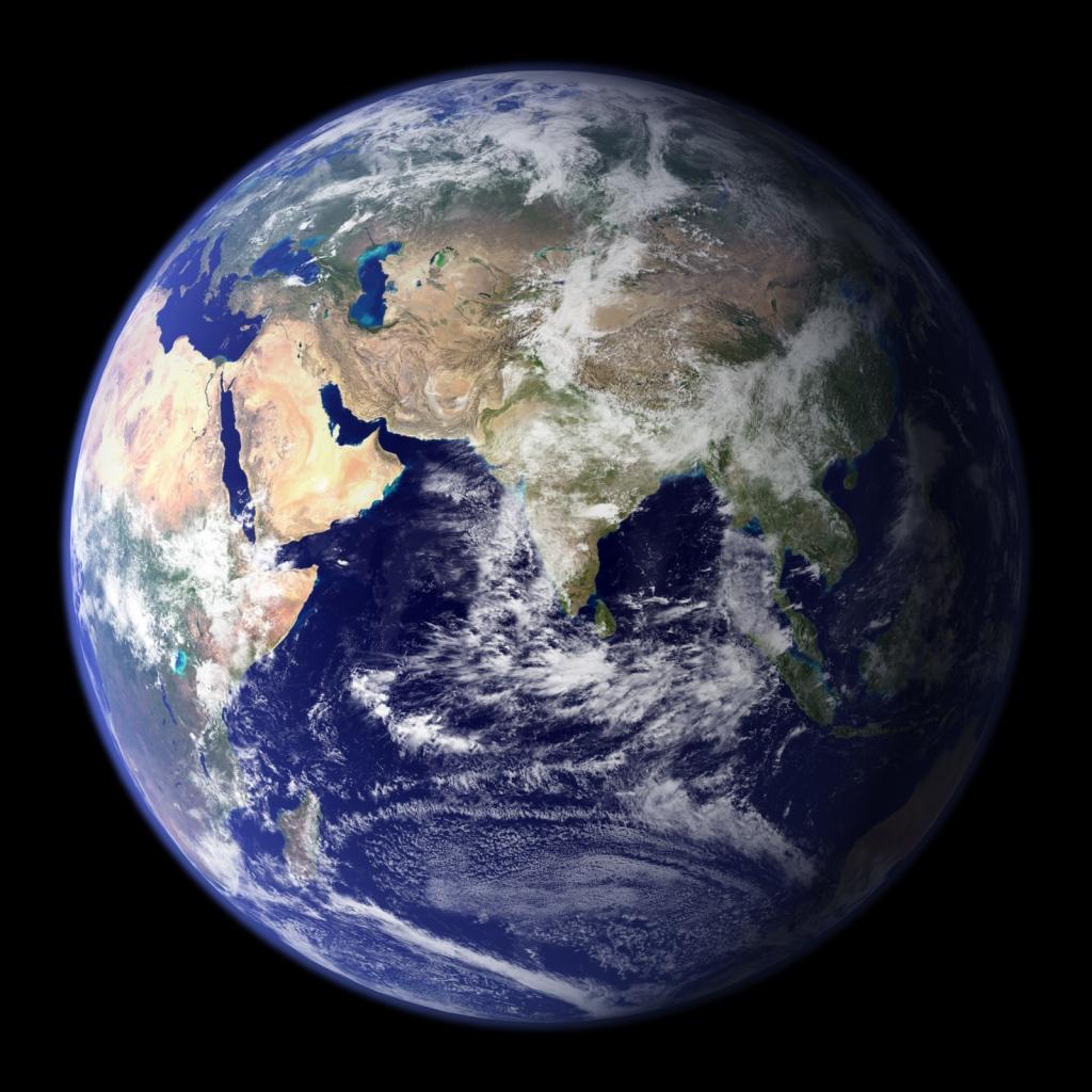 globe_east_2048-blue-marble-2002