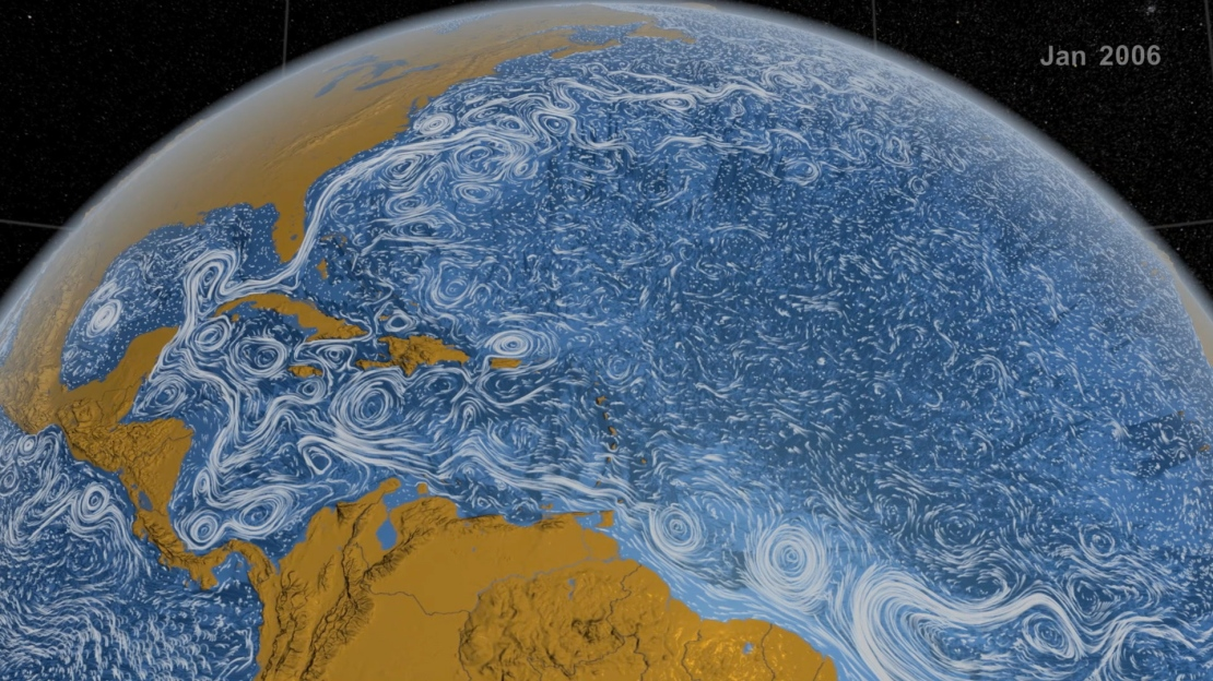 perpetual-ocean-currents-nasa-for-verglas-media-blog