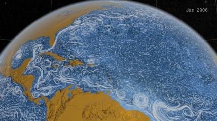 perpetual-ocean-currents-nasa-for-verglas-media-blog