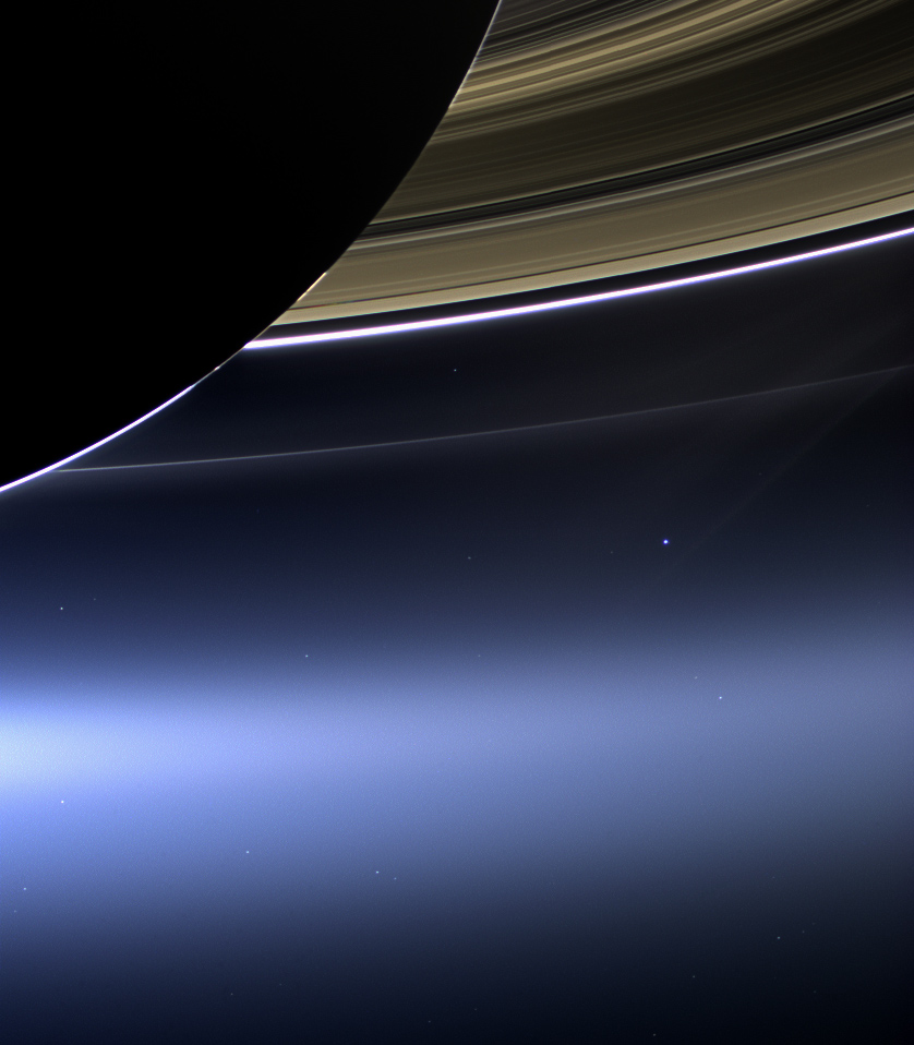 PIA17171-cassini-pale-blue-dot