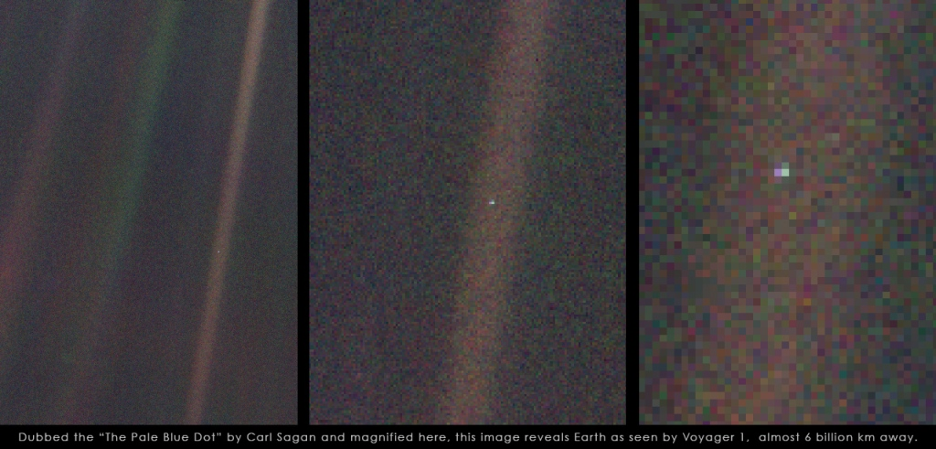 voyager-pale-blue-dot-magnified-by-victoria-weeks-verglas-media